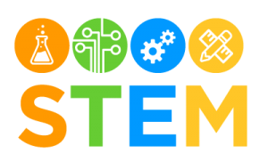 STEM project planning guide for students